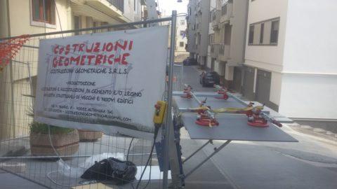 pavimentazine-e-rivestimenti-11